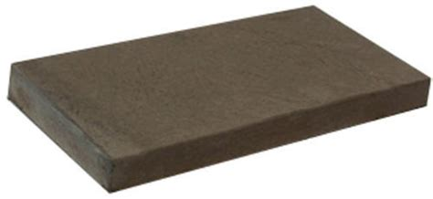 menards 16 patio blocks 8 quot x 16 quot wetcast yorkstone block