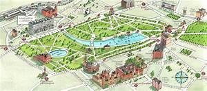 Parks In London : hyde park in londen alles over londen ~ Yasmunasinghe.com Haus und Dekorationen