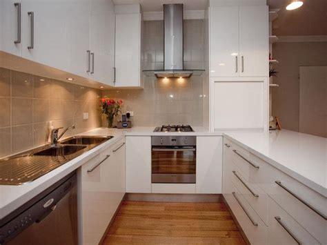 u shaped kitchen cabinet design marvelous u shaped kitchen layout camer design 27429