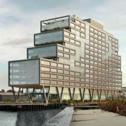 Top, Architectural, Designs, Of, Buildings, In, New, York