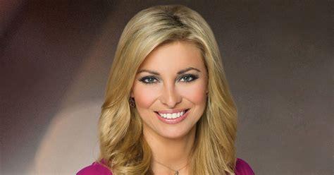 Amanda Drury Profile