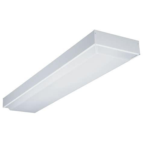 48 inch fluorescent light fluorescent lighting 48 inch fluorescent light fixture