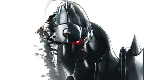 Hd Fullmetal Alchemist Brotherhood Backgrounds