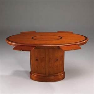 Tisch Für 8 Personen : tisch ovaleri f r 2 8 personen ~ Bigdaddyawards.com Haus und Dekorationen
