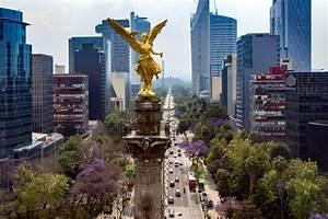 Abb Solutions Drive Mexico U2019s Transformation
