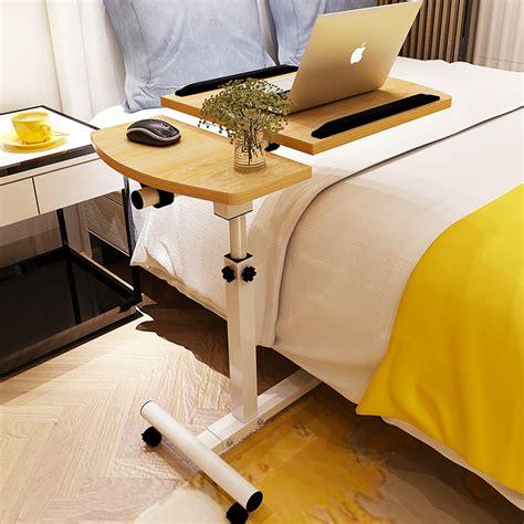 bedside table laptop desk laptop bedside table reviews online shopping laptop