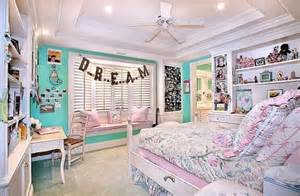 deko jugendzimmer bedroom pictures photos and images for and