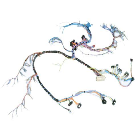 240z wiring harness 5 0 wiring harness 5 3 vortec wiring harness 300zx wiring harness aircraft