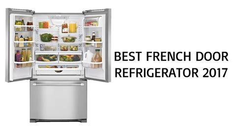 best door review best door refrigerator 2017 top door