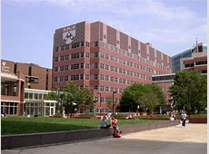 Clinical Research Building University of Pennsylvania