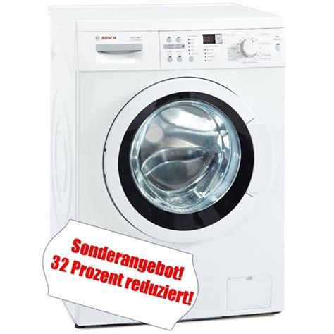 waschmaschine mit kurzprogramm bosch waq28321 waschmaschine frontlader avantixx 7 stark