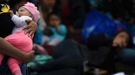 Dokter Kandungan Wanita Jakarta Produksi Asi Bermasalah Perhatikan Tingkat Emosi Anda