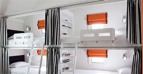desain tempat tidur tingkat minimalis desain rumah
