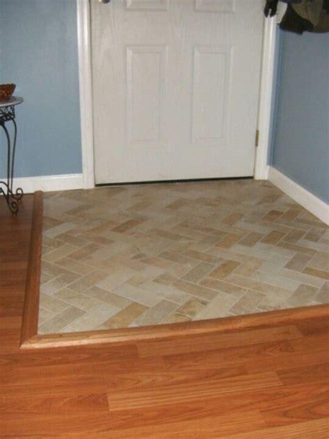 tiled entryway entryway tile entryway flooring house