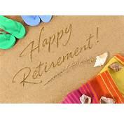 Retirement Sayings  Happy Best
