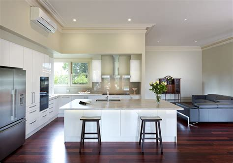 melbourne kitchen design kitchen design gallery prestige kitchens melbourne 4059