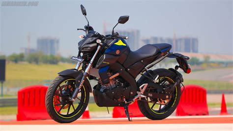 Yamaha Mt 15 Backgrounds by Yamaha Bikes Wallpapers Top Free Yamaha Bikes