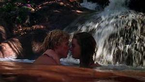 The Blue Lagoon - Official® Trailer [HD] - YouTube