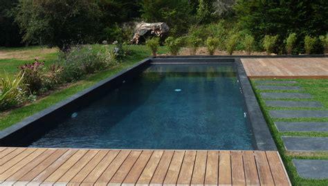 Waterproof Tanking Systems Waterproof Swimming Pools