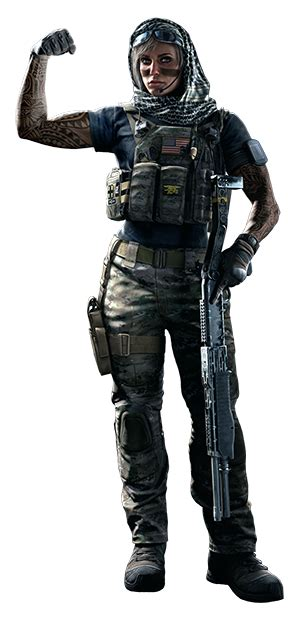 siege https tom clancy 39 s rainbow six siege operatorzy strona