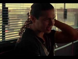 I like it if you like it - Chris Perez actor dude - YouTube
