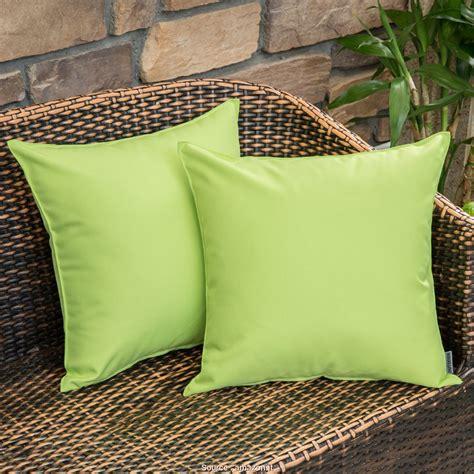 Divano Verde Mela Bellissimo 5 Cuscini Divano Verde Mela Jake Vintage