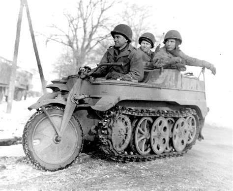 Us Sappers Of The 327th Battalion, 102nd Infantry Division