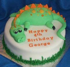 Permalink to Birthday Cakes Milton Keynes