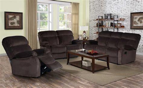 Oversized Living Room Furniture Sets Unique Living Room Cheap Living Room Set Fresh Living Room