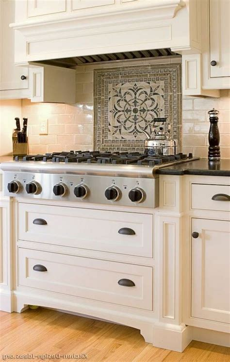 marvelous kitchen backsplash decor ideas