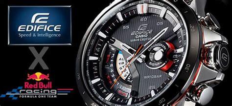 harga jam tangan casio edifice bull original terbaru toko jam tangan original