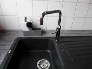 Kochendes Wasser Aus Dem Hahn : wasserkocher quooker m bel design idee f r sie ~ Orissabook.com Haus und Dekorationen