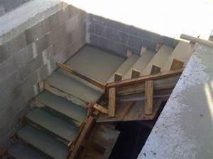 Treppe Hauseingang Kosten : wohnzimmer 39 projekt scheunenumbau 39 mein domizil ~ Lizthompson.info Haus und Dekorationen