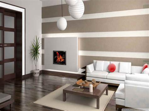 Warm Color Palette Home Decor