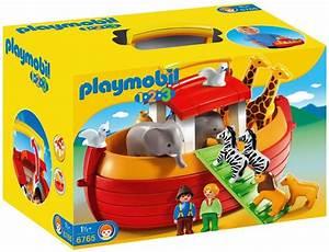 Mobil Debitel Meine Rechnung : playmobil meine mitnehm arche noah 6765 playmobil 1 2 3 online kaufen otto ~ Themetempest.com Abrechnung