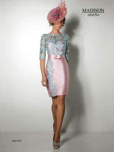 fashion batik songket kebaya lace images