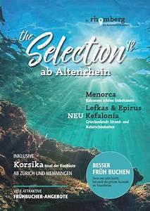 Gratis Kataloge Bestellen : reisekataloge 2018 gratis bestellen downloaden ~ Eleganceandgraceweddings.com Haus und Dekorationen