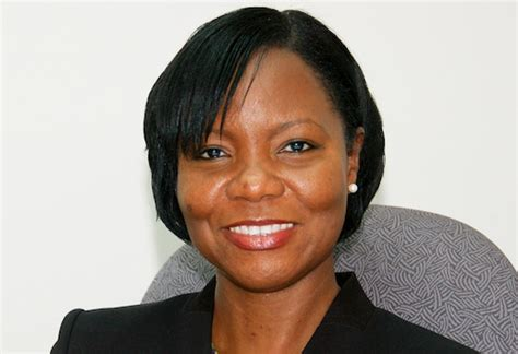 trinidad native appointed cayman islands  solicitor