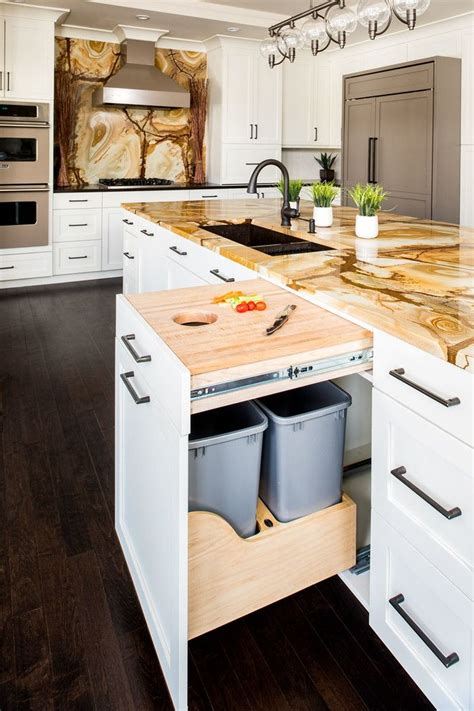 transitional kitchen design kitchen island  stonewood