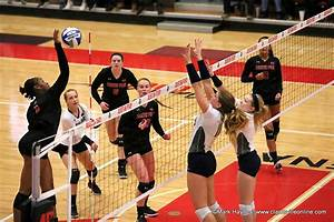 Austin Peay Govs Volleyball faces Bruins to open 2017 NCAA ...