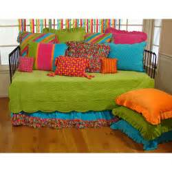 retro day bed bedding and nursery kid sets in bedding