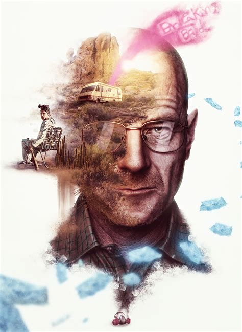wallpaper breaking bad jesse pinkman walter white bryan