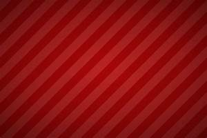 Free simple stripe wallpaper patterns