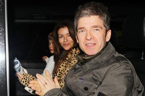 Kidzsearch.com > wiki explore:web images videos games. Noel Gallagher all smiles as he enjoys a family night out ...