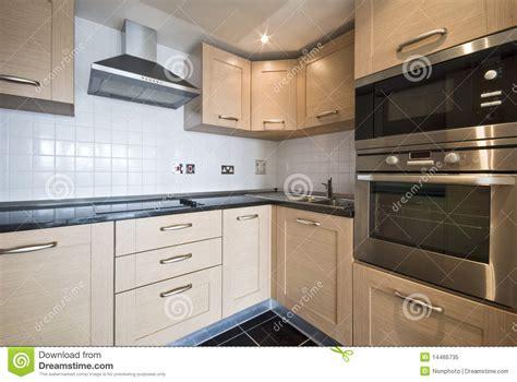 cuisine bois moderne cuisine moderne en bois