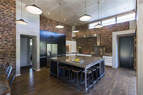 york loft style kitchen mastercraft kitchens
