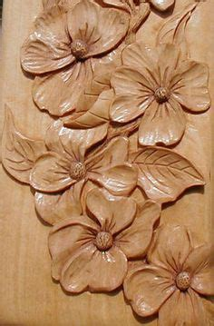 easy wood carving patterns  beginners  woodworking