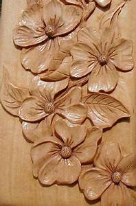 Wood Carving Patterns Dremel - WoodWorking Projects & Plans