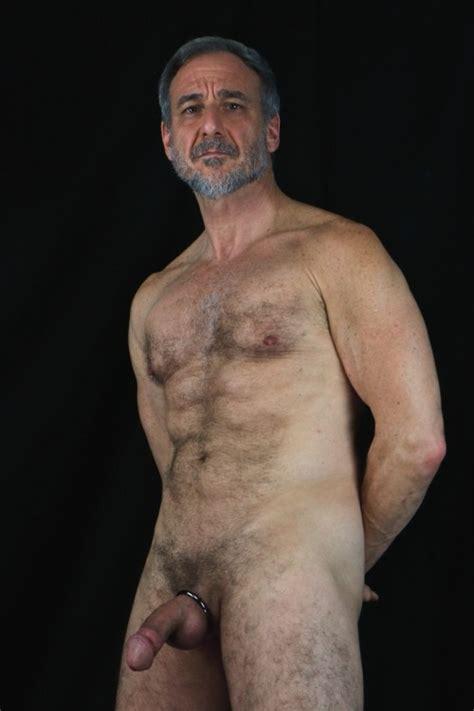sexy black girls naked cummed om