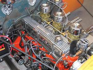 93 Best Images About American Performance Six Cylinder On